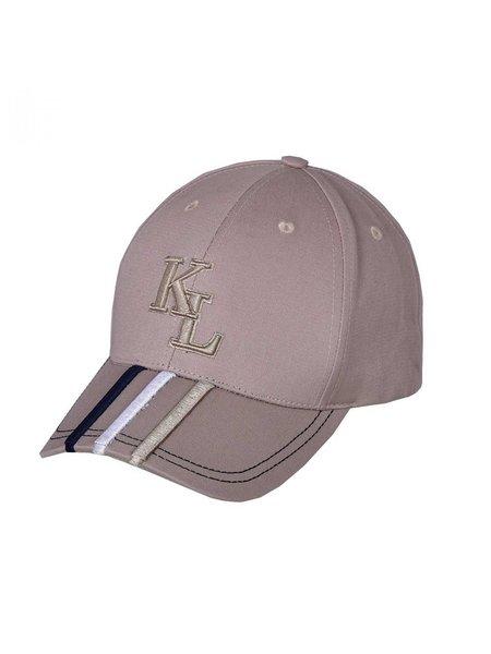 Kingsland Kingsland Jaden Unisex Cap