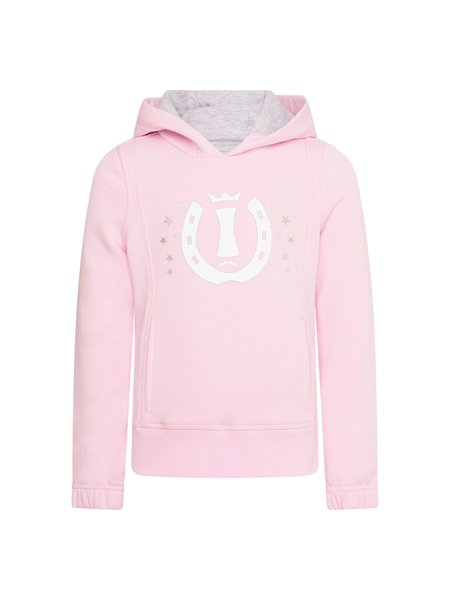 Imperial Riding Imperial Riding Kids Hoodie Kelsey Mini