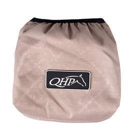 QHP QHP Stijgbeugel hoesjes collection