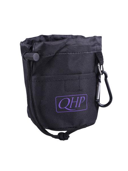 QHP QHP Beloningstas