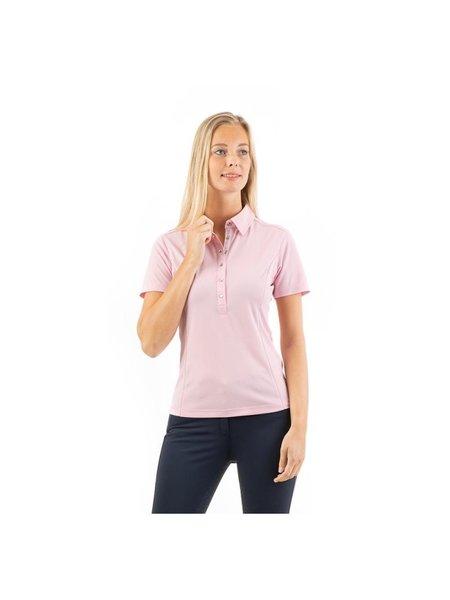Anky Anky essential Poloshirt ATC211201 MT. L