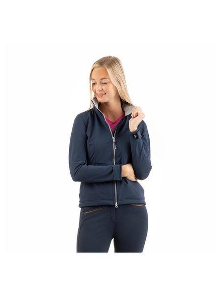 Anky Anky 3 Layer Jacket