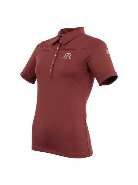 BR Br Poloshirt Romee