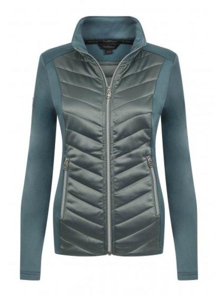 LeMieux LMX Dynamique Jacket