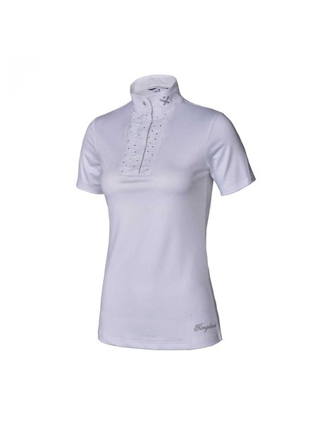 Kingsland Kingsland Cleo Ladies show shirt