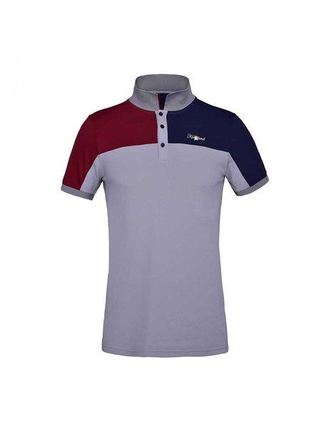 Kingsland Kingsland Janko Men Polo Shirt