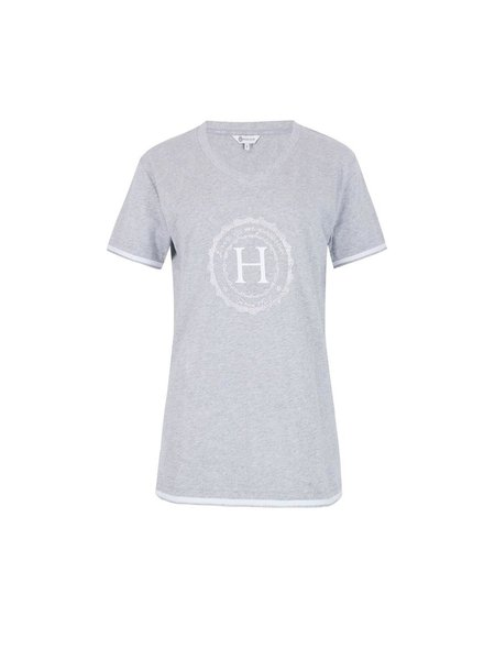 Harcour Harcour Tshirt Havre 21