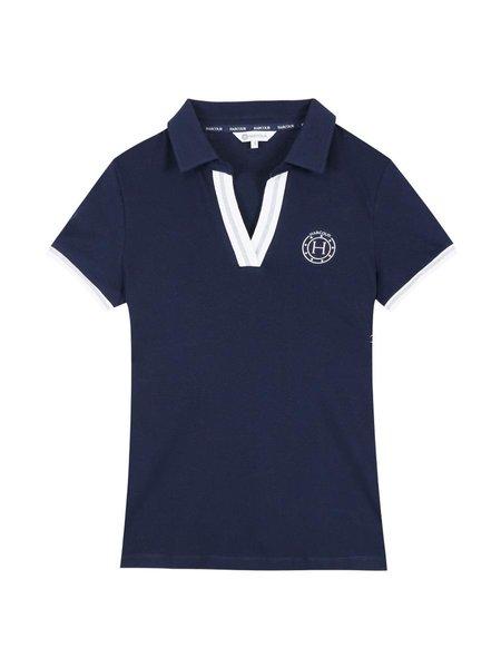 Harcour Harcour Polo Shirt Cannes 21 MT XS