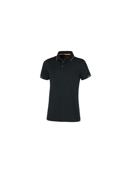 Pikeur Pikeur Polo Shirt Finno