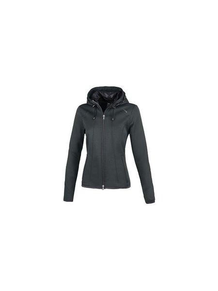 Pikeur Pikeur Fleece Jacket Janny
