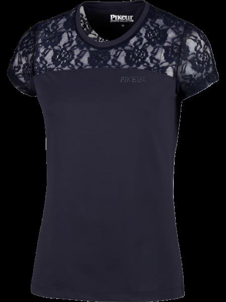 Pikeur Pikeur Tshirt Nava