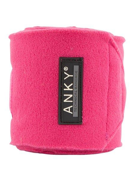 Anky Anky Bandages ATB211001