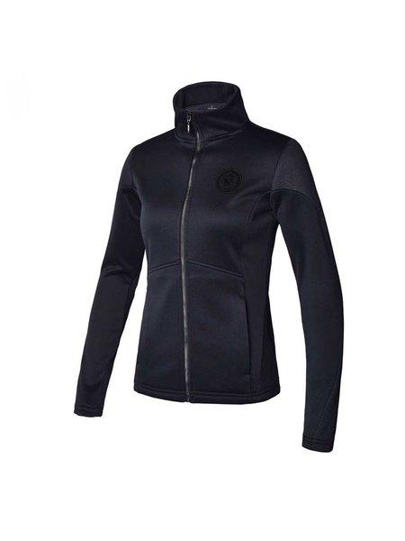 Kingsland Kingsland Aziza Ladies Fleece Jacket