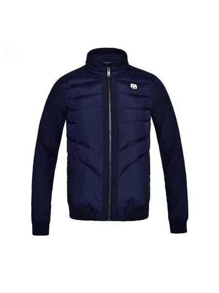 Kingsland Kingsland Jacob Unisex Insulated Jacket