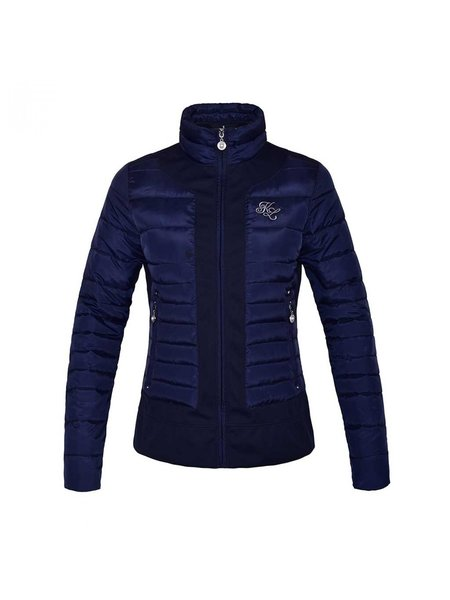 Kingsland KL Jacklyn Jacket