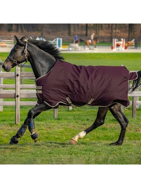 Horseware Amigo Hero Ripstop Lite 0g