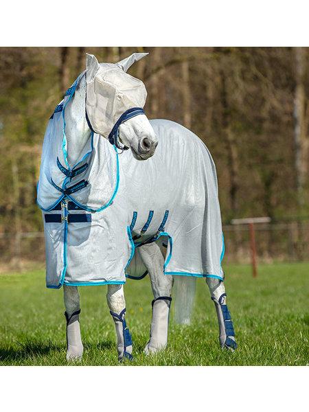 Horseware Amigo Bug Buster