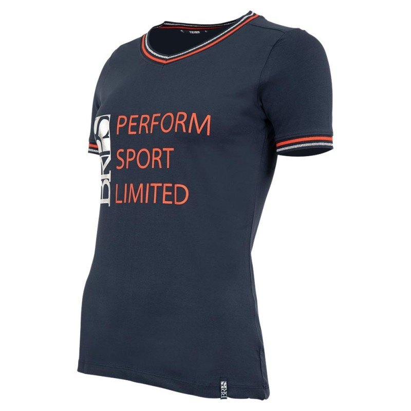 BR BR T-shirt Elza dames