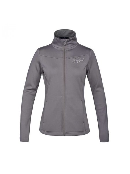 Kingsland Kingsland Jenny Ladies Fleece Jacket