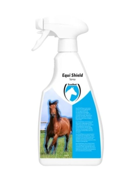 Equi Shield Spray