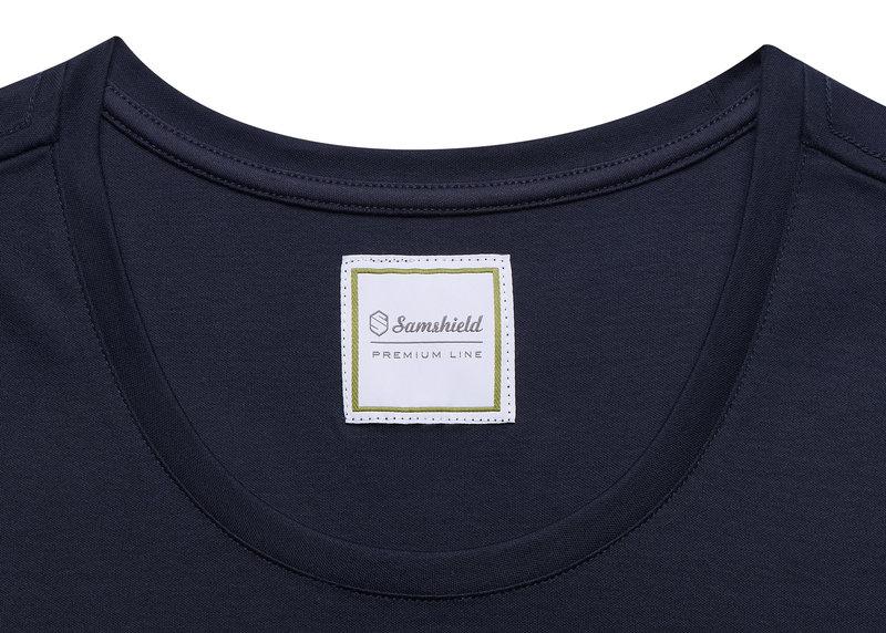 samshield Samshield Axelle Shirt