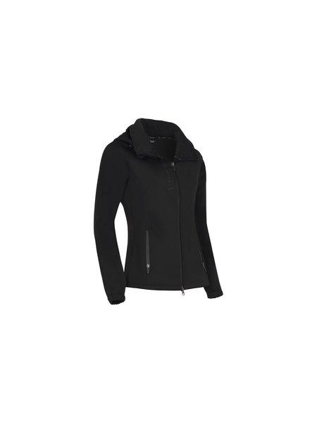 samshield Samshield  Aria Softshell Jacket