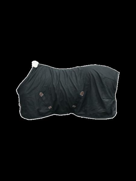 Kentucky Horsewear Kentucky Cotton Sheet Deken