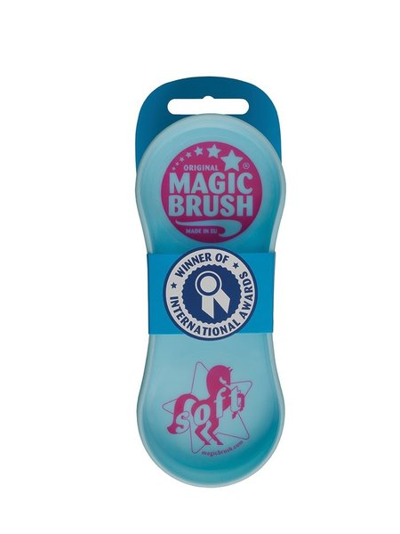 Harry's Horse Harry's Horse Magic Brush