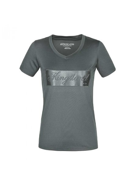 Kingsland Kingsland Luna Ladies T-Shirt