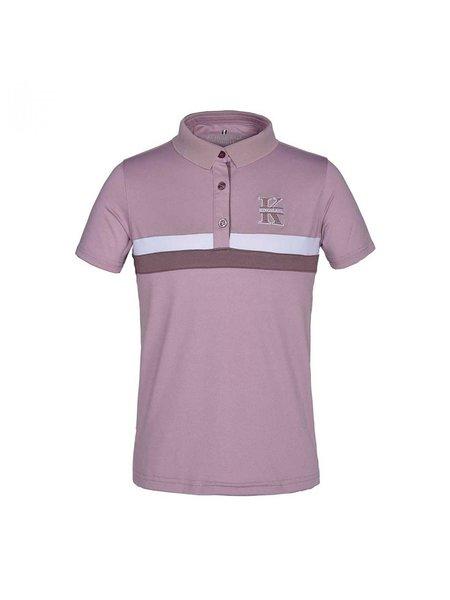 Kingsland KLLocke Junior Shirt