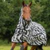 De dekens van Bucas Nederland