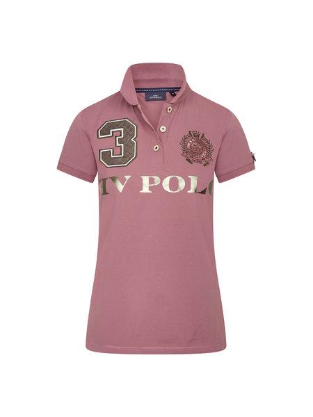 HV Polo HVP Polo shirt Favouritas Luxury