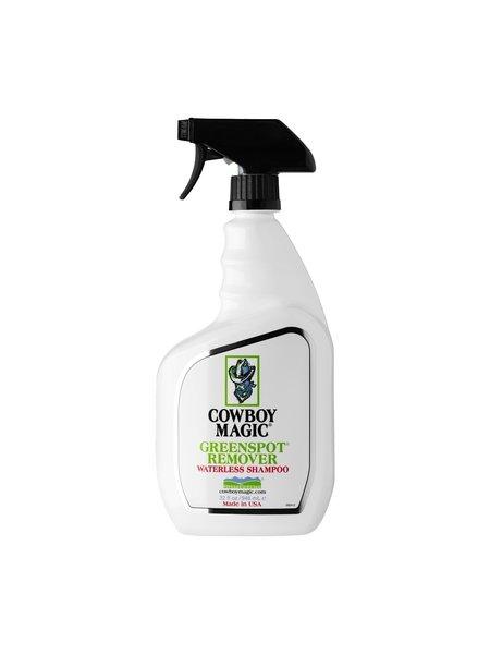cowboy magic Cowboy Magic greenspot remover 946ml spray