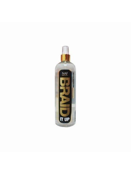 NAF NAF Braid it Up 500 ml