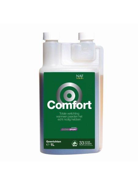 NAF NAF Comfort 1 L