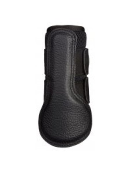 LeMieux LMX Mesh Brushing Boots 9442