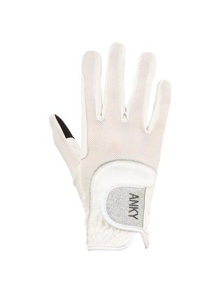 Anky ANKY® handschoenen Technical Mesh ATA21001