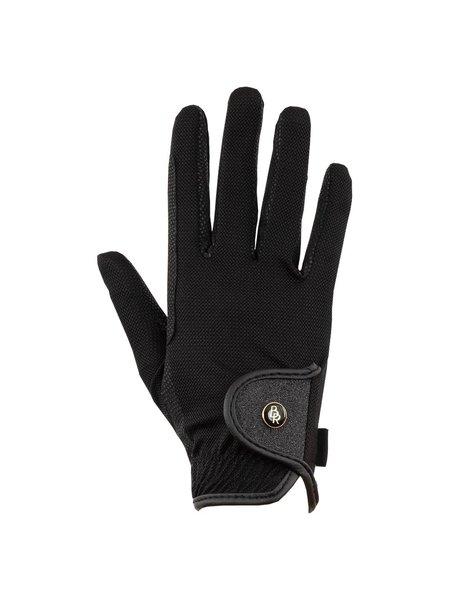 BR BR handschoenen Royal Mesh