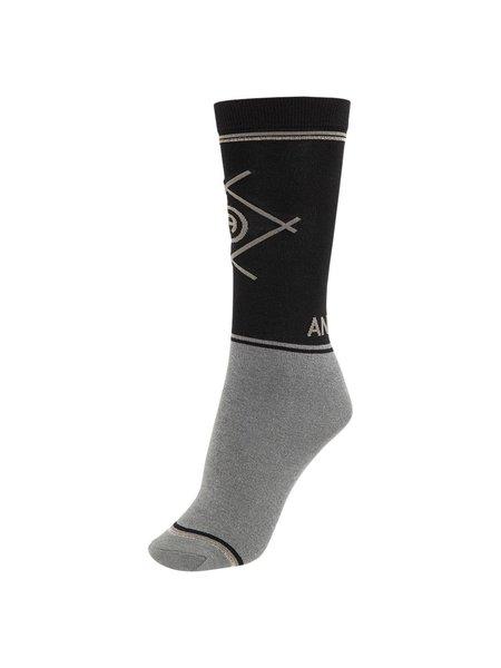Anky ANKY® sokken driekleurig ATP21601 Set 3