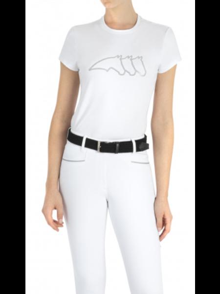 Equiline Equiline Shirt Gleng MT. S