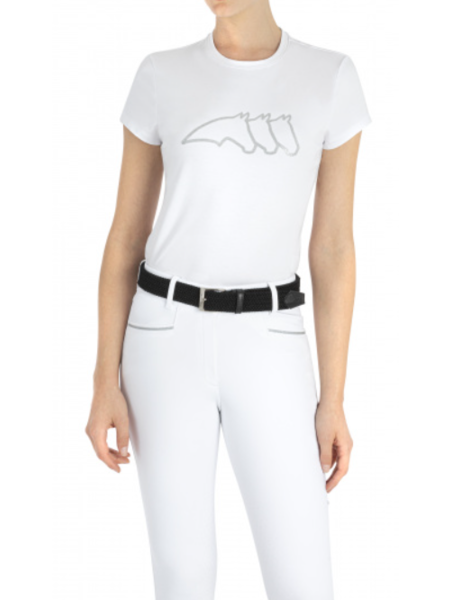 Equiline Equiline Shirt Gleng