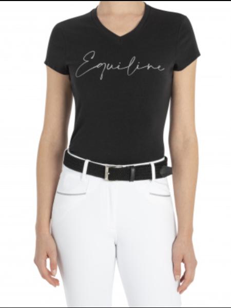 Equiline Equiline Shirt Guendag MT. M