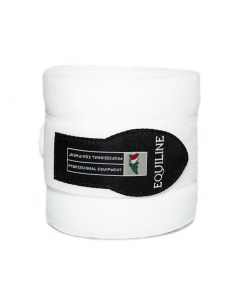 Equiline Equiline Polo Fleece Bandages