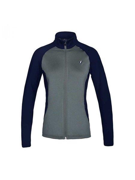 Kingsland Kingsland Lexine Ladies Fleece Jacket