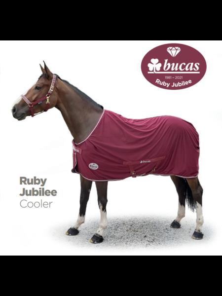 Bucas Bucas Jubilee Cooler