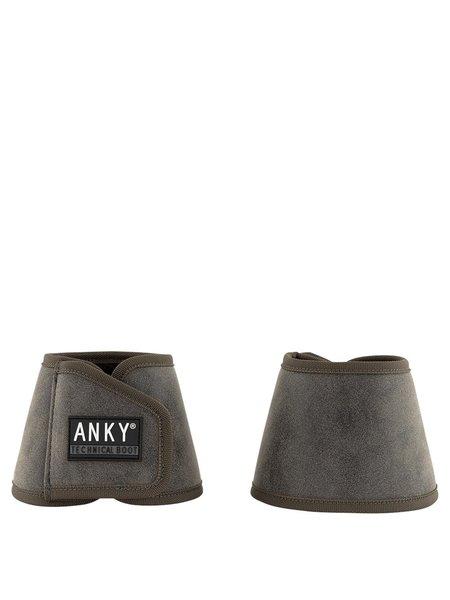 Anky ANKY® springschoenen ATB21003