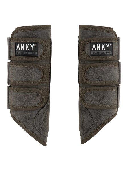 Anky ANKY® Proficient Boot ATB21002