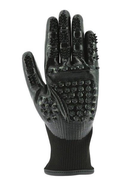 Ekkia Hippotonic Anit Haren Handschoen