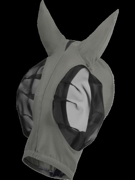 Eskadron Eskadron Reflexx DynAirMesh PRO Vliegenmasker