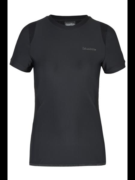 Eskadron Eskadron Reflexx Shirt